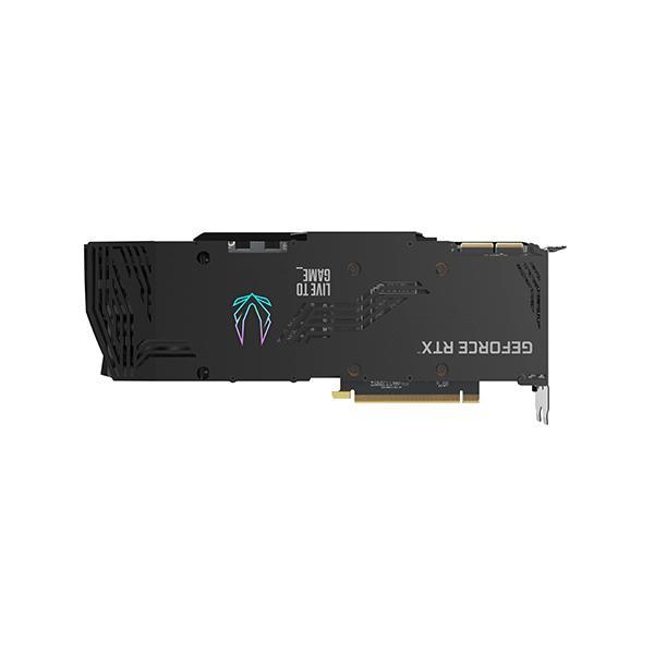 zotacrtx 3090 trinity 24gb graphics card 6