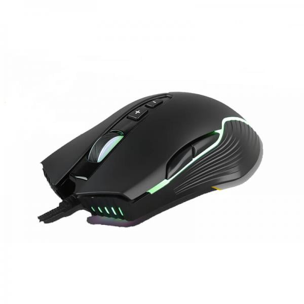 ant esports gm500 rgb gaming mouse 4