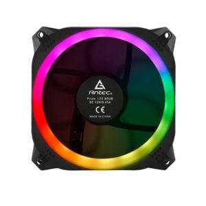 Antec Prizm 120 argb 120mm case fan