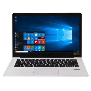 AVITA PURA AMD A9-9420E Laptop