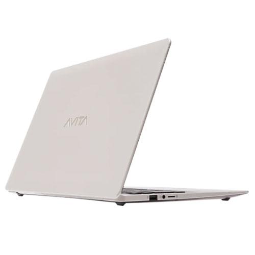 avita amd a9 9420e ns14a6ind541 swgyb laptop 3