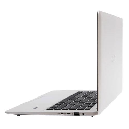 avita amd a9 9420e ns14a6ind541 swgyb laptop 4