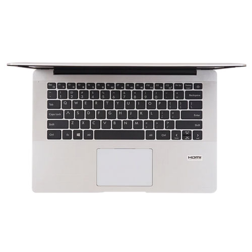 avita amd a9 9420e ns14a6ind541 swgyb laptop 5