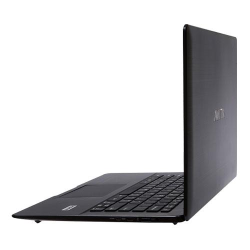 avita amd a9 9420e ns14a6ind541 megyb laptop 3