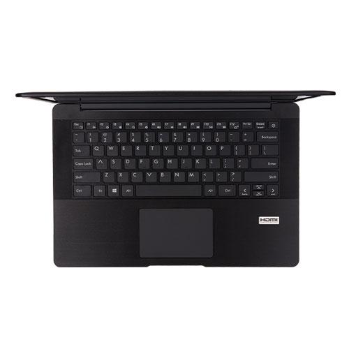 avita amd a9 9420e ns14a6ind541 megyb laptop 4