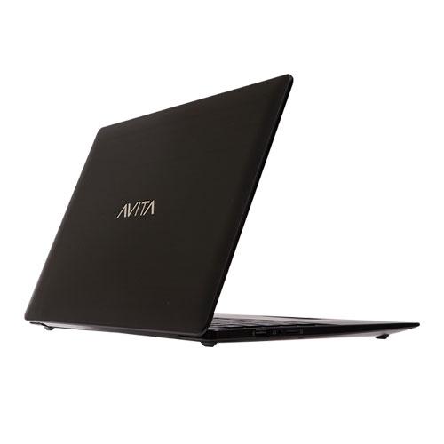 avita amd a9 9420e ns14a6ind541 megyb laptop 5