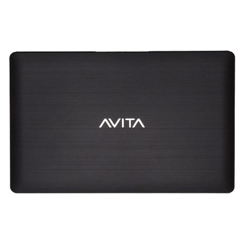 avita amd a9 9420e ns14a6ind541 megyb laptop 6