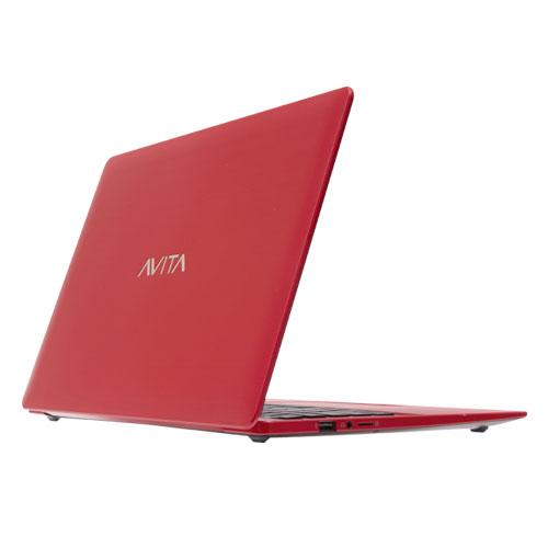 avita amd a9 9420e ns14a6ind541 srgyb laptop 2