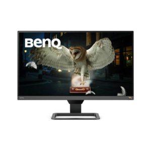 BenQ EW2780Q Video Enjoyment Monitor
