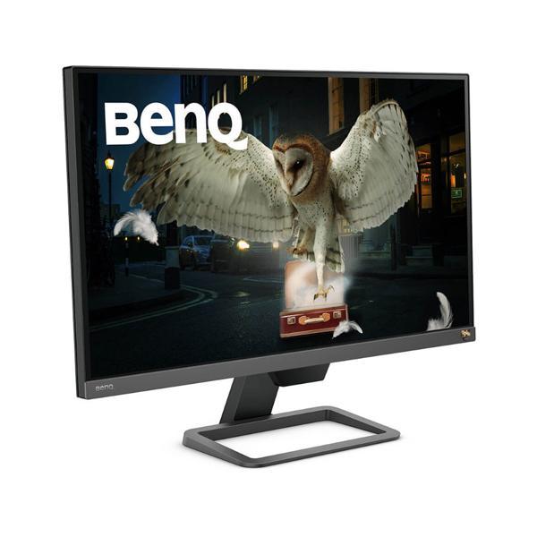 benq 27 inch entertainment monitor ew2780q 2