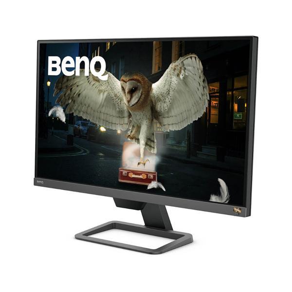 benq 27 inch entertainment monitor ew2780q 3