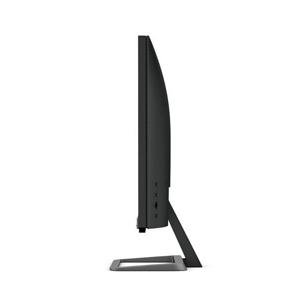 benq 27 inch entertainment monitor ew2780q 5
