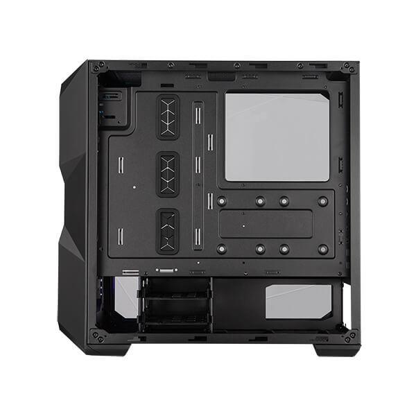 cooler master masterbox td500 mesh black cabinet 6