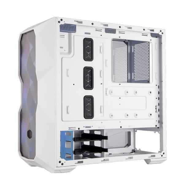 cooler master masterbox td500 mesh white cabinet 6