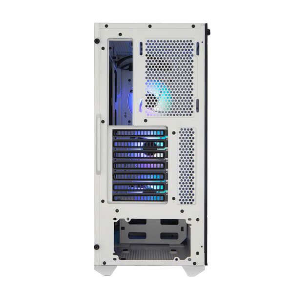 cooler master masterbox td500 mesh white cabinet 7