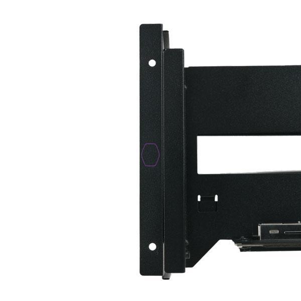 cooler master vertical graphics card holder kit ver.2 3