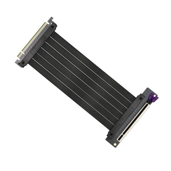 cooler master vertical graphics card holder kit ver.2 5