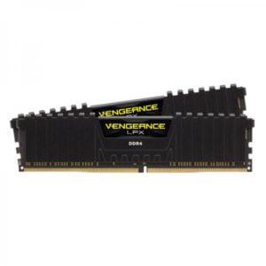Corsair Vengeance 8GB 3600Mhz RAM