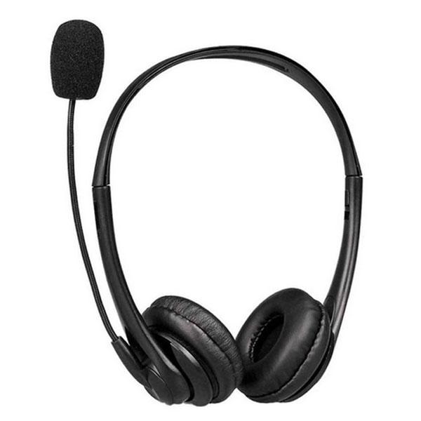 fire boltt bwh1000 stereo headphone 2