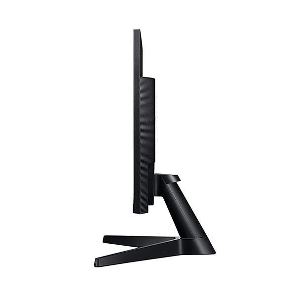 samsung 22 inch full hd led backlit ips panel monitor 4