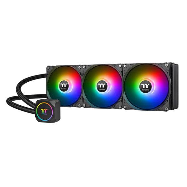 Thermaltake TH360 ARGB Liquid Cooler