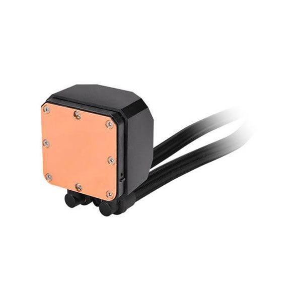 thermaltake th360 argb liquid cooler 3