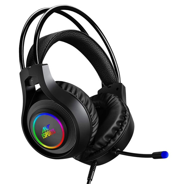 ant esports h570 gaming headphone 2