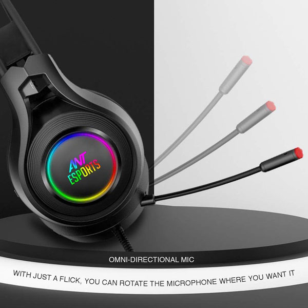 ant esports h570 gaming headphone 4