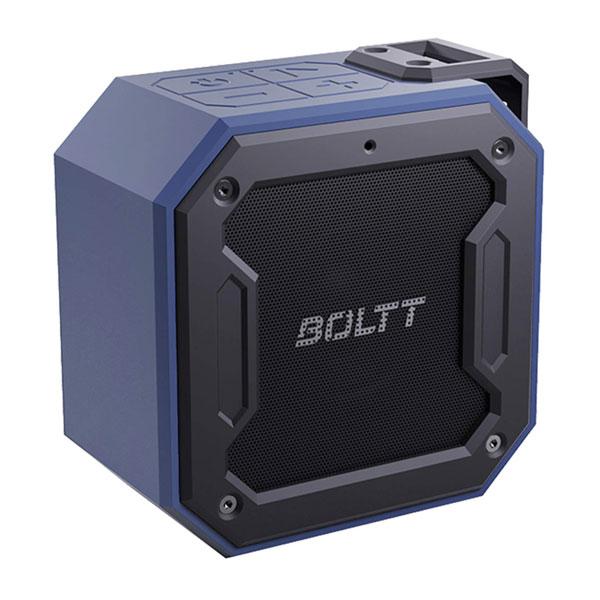 fire boltt bs1200 bluetooth speaker blue 1 1