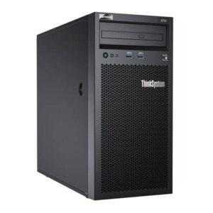 Lenovo ThinkSystem ST50 Tower Server
