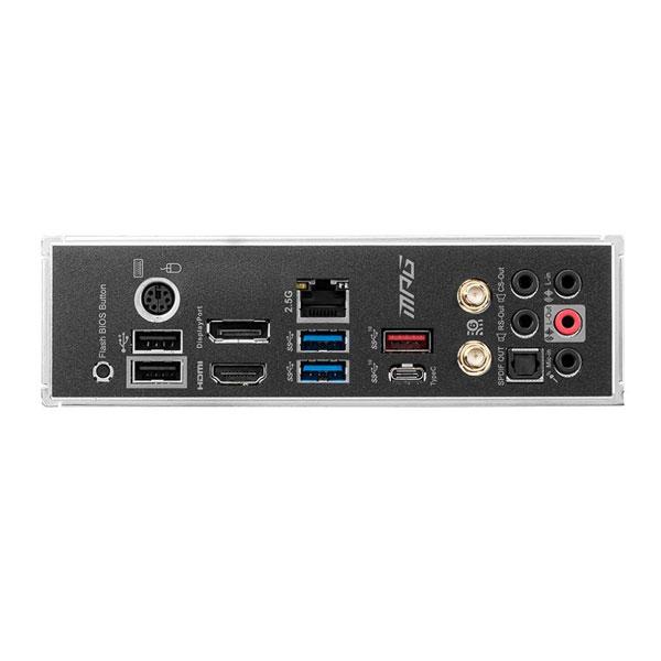 msi mpg b550 gaming edge wifi motherboard 5