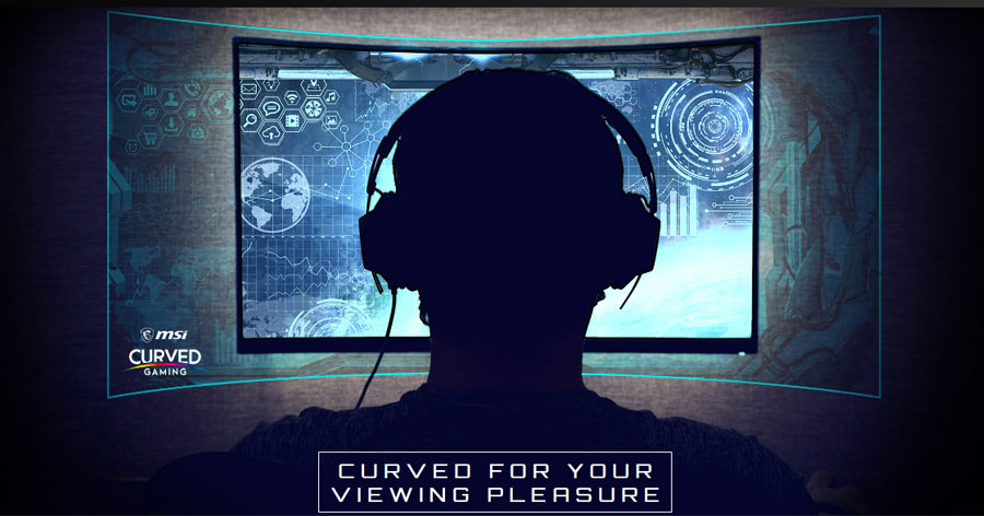 msi optix g24c4 curved gaming monitor 10