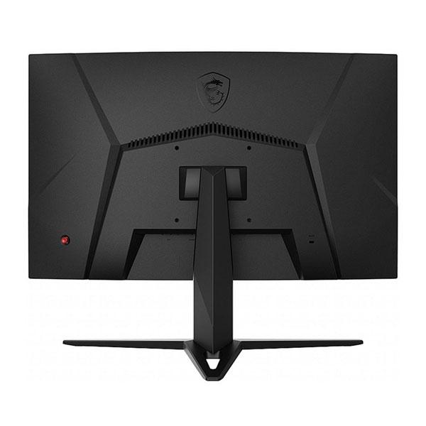 msi optix g24c4 curved gaming monitor 5