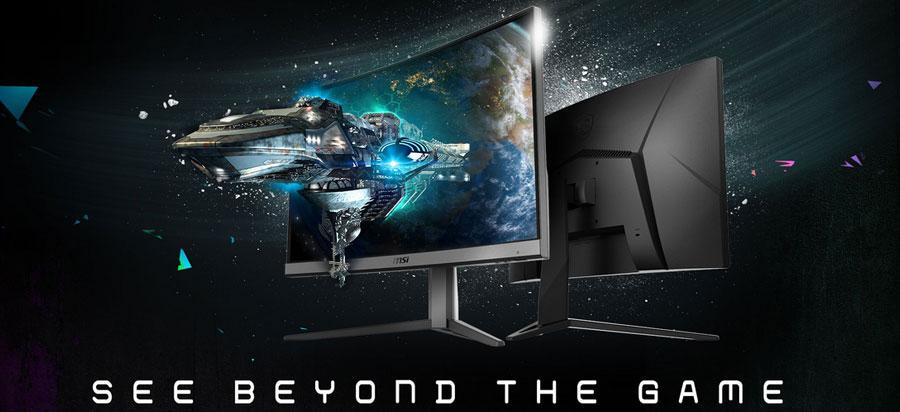 msi optix g24c4 curved gaming monitor 8
