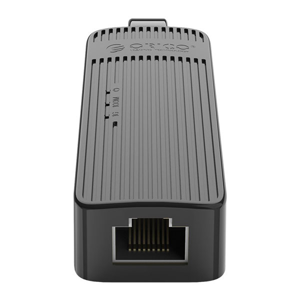 orico usb to ethernet adapter 100mbit 3