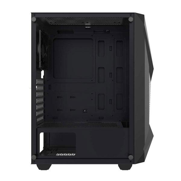 gamdias athena e1 mid tower gaming cabinet 6
