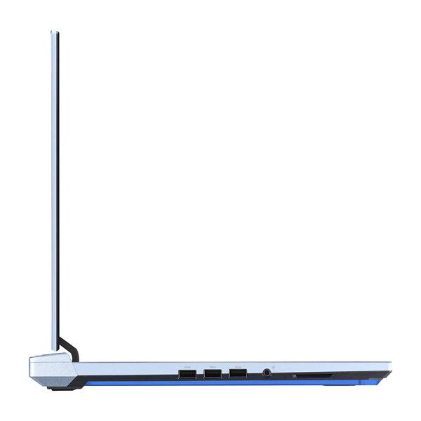 asus rog strix g gaming laptop i7 9750h g531gw al249t 3