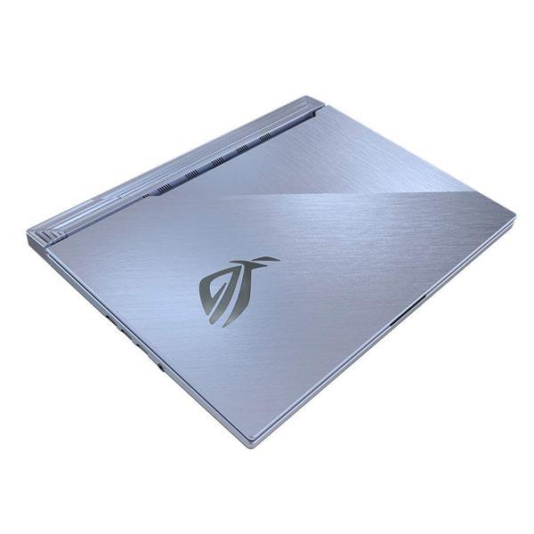 asus rog strix g gaming laptop i7 9750h g531gw al249t 5