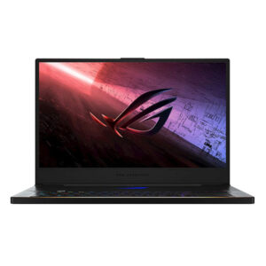 Asus ROG Zephyrus S17 Core i7 Gaming Laptop GX701LXS-HG002TS