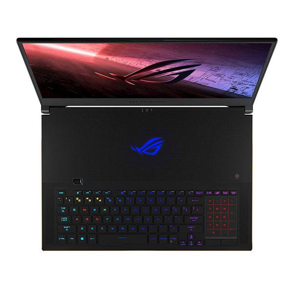 asus rog zephyrus s17 core i7 laptop gx701lxs hg002ts 2
