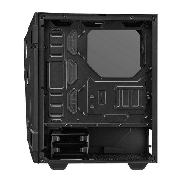 asus tuf gaming gt301 argb cabinet black 4