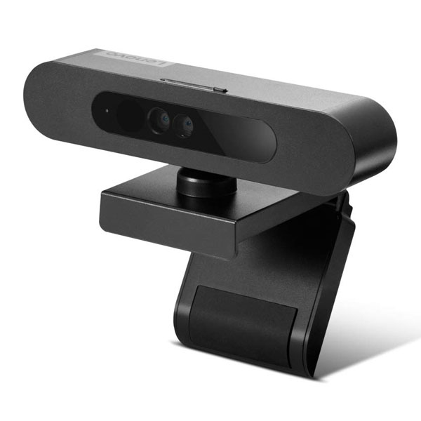lenovo 500 fhd webcam 2