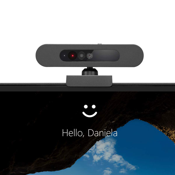 lenovo 500 fhd webcam 6