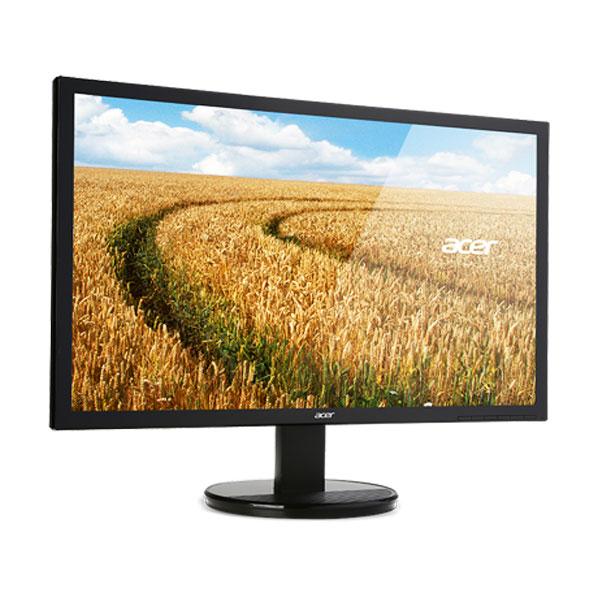 acer 19.5 inch k202hql abi monitor 3