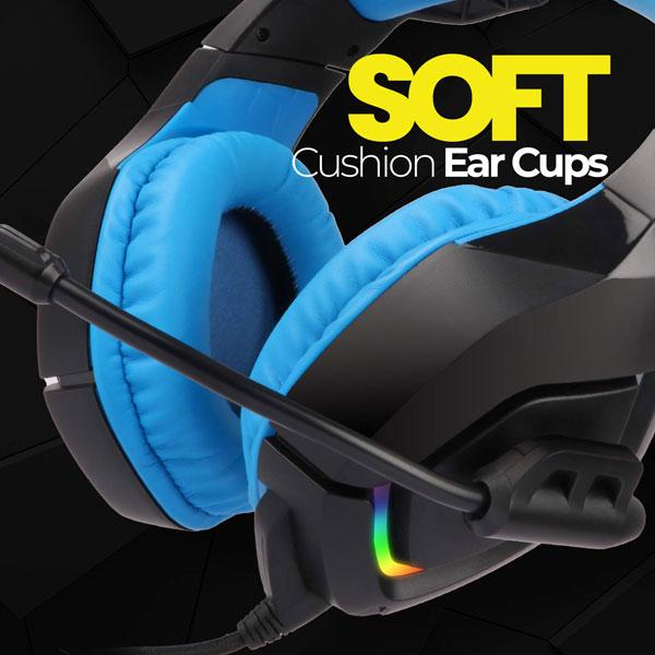 zebronics zeb rush premium gaming headphone 4