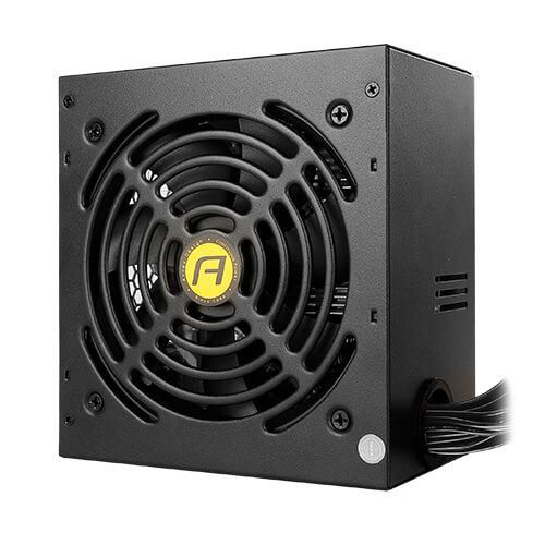 antec vp650 plus 650w smps power supply 4