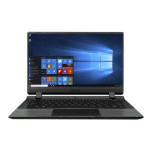 AVITA Essential A2INC443-MB Laptop (Intel Celeron N4000/4GB/256GB SSD/Intel Graphics/Windows 10/FHD), 14 inch