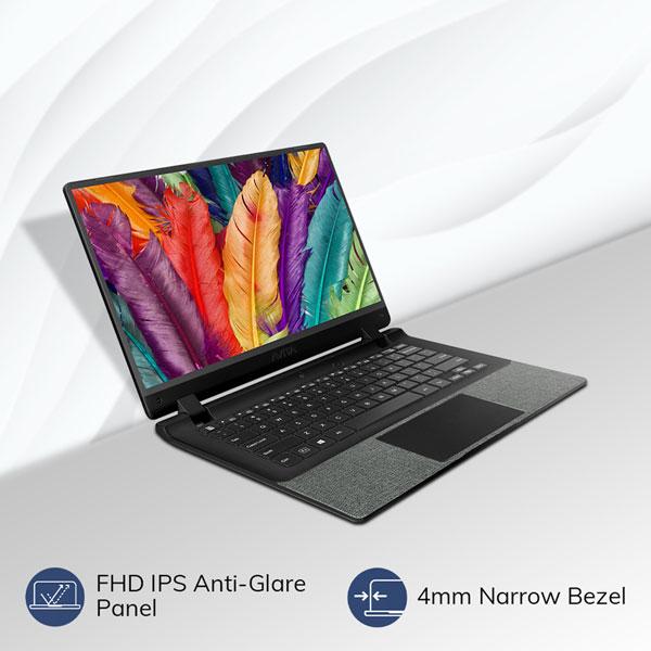 avita essential a2inc443 mb laptop intel celeron n4000 3