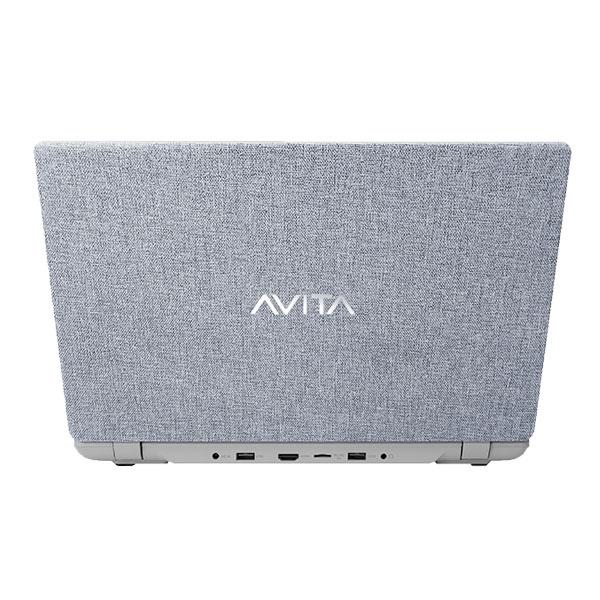avita essential a2inc443 mb laptop intel celeron n4000 gray 3