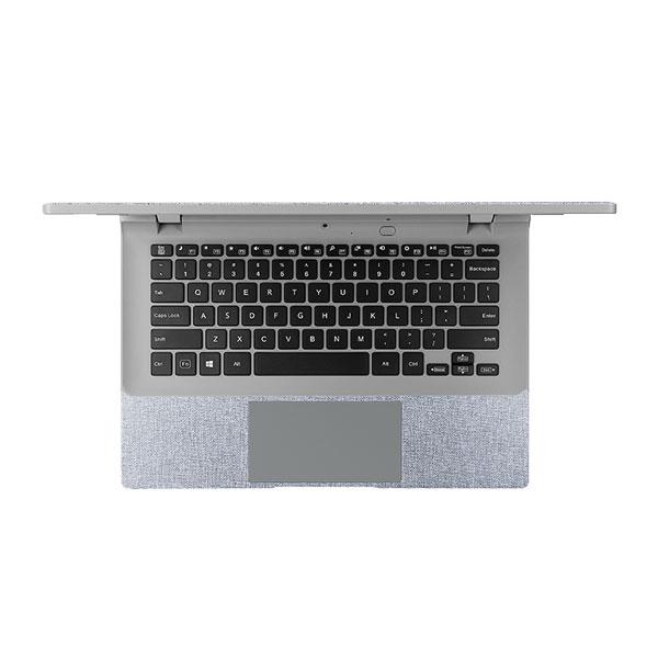 avita essential a2inc443 mb laptop intel celeron n4000 gray 7